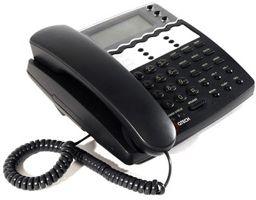 телефонная база номеров