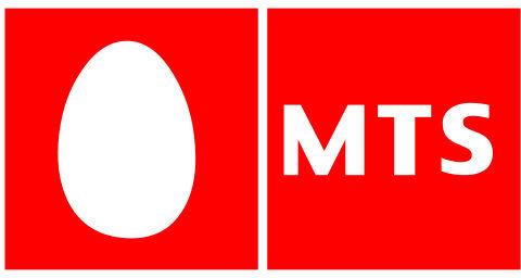База номеров МТС 2016-2017