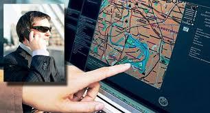 Как полиция вычисляет преступников с анонимными телефонами?